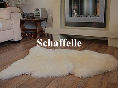Shafelle