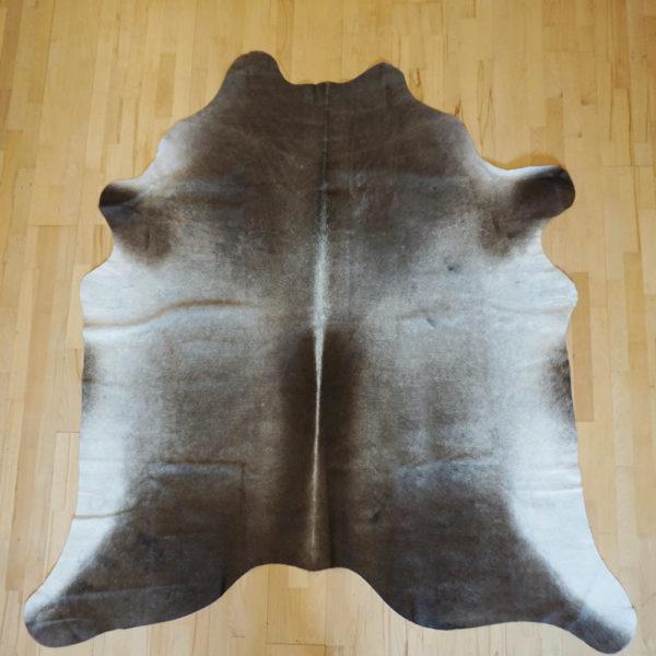 Hovädzia koža 190x195 cm