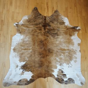 Hovädzia koža 190x185 cm