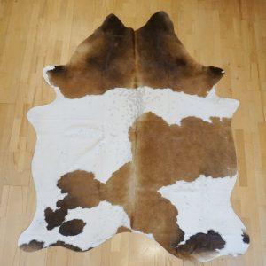 Hovädzia koža 220x165 cm